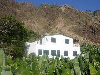 House 50M from beach! Quiet fields Warmest zone! - Madeira vacation rentals