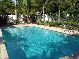 Beach Pleasures - Clearwater Beach vacation rentals