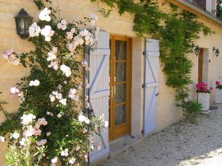 A beautiful gite and B&B in south west France - Domme vacation rentals