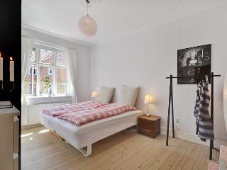 Copenhagen apartment close to Christianshavn - Copenhagen vacation rentals