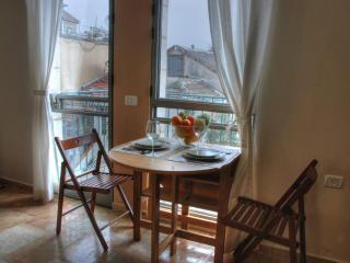 The Market Courtyard - Jerusalem Suites - Jerusalem vacation rentals