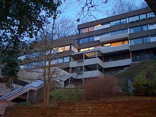 Vacation Apartment in Marburg - 484 sqft, nice, clean (# 2632) - Marburg vacation rentals