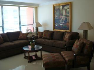 Spectacular 3 BR Miami Beach Condo - Suite 715 - Miami Beach vacation rentals