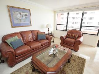Oceanfront Resort, Two bedroom - Suite 510 - Miami Beach vacation rentals