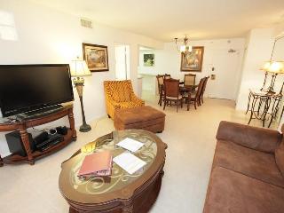 Two Bedroom Condo in Miami Beach - Unit 410! - Miami Beach vacation rentals