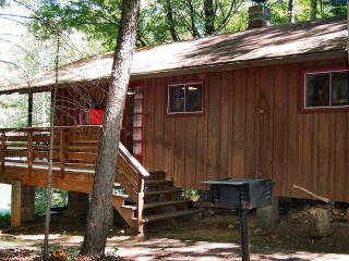 Camp #2 at Morningside Camps - Minerva vacation rentals