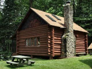 Camp #5 at Morningside Camps - Minerva vacation rentals