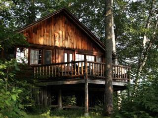 Camp #10 at Morningside Camps - Minerva vacation rentals