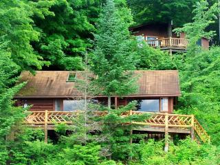 Camp #11 at Morningside Camps - Minerva vacation rentals