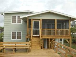 Dubose - Image 1 - Pawleys Island - rentals