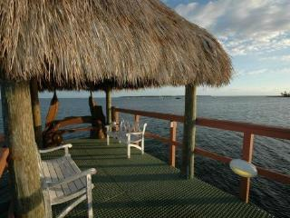 Tropical Elegance...FREE WiFi    210 Mariners Club - Key Largo vacation rentals