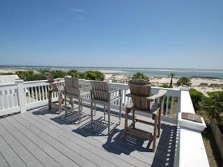 1923 Chatham - prices listed may not be accurate - Tybee Island vacation rentals