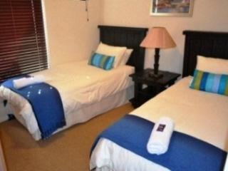 H22 Seaside Village - Cape Town vacation rentals