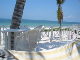 Bonita Dolphin Waterfront Luxury, Upstairs - Bonita Springs vacation rentals