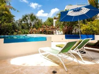 Bosque de los Aluxes 103 - Playa del Carmen vacation rentals