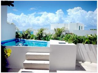 Bosque de los Aluxes 301 - Playa del Carmen vacation rentals