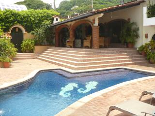 Casa Coco - PV - Puerto Vallarta vacation rentals