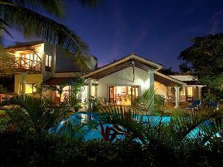 Villa Golondrina - Playa del Carmen vacation rentals