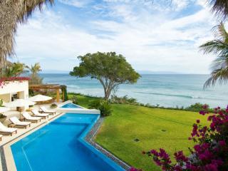Estate Rana - Punta de Mita vacation rentals
