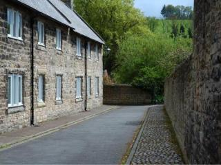 River Neuk 2 bed property in the heart of Rothbury - Rothbury vacation rentals