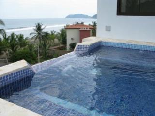 Jaco Tranquilo B - Jaco vacation rentals