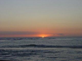 Haleiwa Surf - Condo on the Beach - Haleiwa vacation rentals