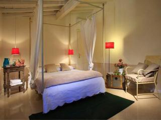 Casa Chiara - Camaiore vacation rentals