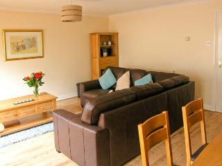 PUFFIN COTTAGE, family friendly, with a garden in Saundersfoot, Ref 13818 - Saundersfoot vacation rentals
