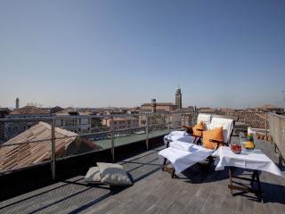MURANO Suites - Venezia - Friuli-Venezia Giulia vacation rentals