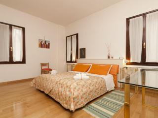 Sunny House in Venice - Venice vacation rentals