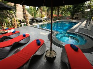 Baan Heaven - Patong vacation rentals