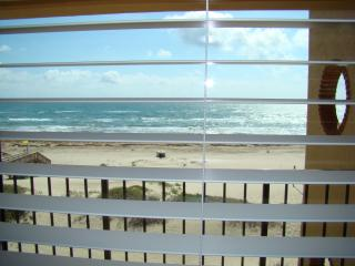Special Rates for Spring!!! Request Quote Today!!! - South Padre Island vacation rentals