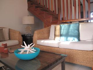 Dover beach quiet home. 3 Bed 3 Bath. Near the Gap - Dover vacation rentals