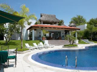 Canta Rana - Punta de Mita vacation rentals