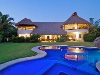 Aguas Vivas - Punta de Mita vacation rentals