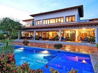 Casa Puesto del Sol - Punta de Mita vacation rentals