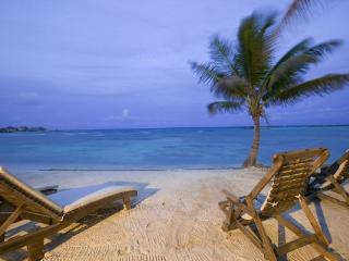 MAYA - AGUA5  the ultimate in Mexican Caribbean luxury - Puerto Aventuras vacation rentals