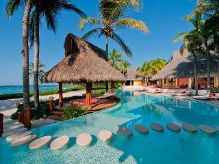 Palmasola - Punta del Burro vacation rentals
