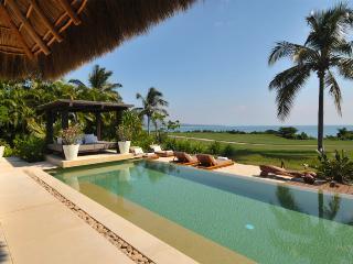 Lagos del Mar 06 - Casa Kalika - Punta de Mita vacation rentals