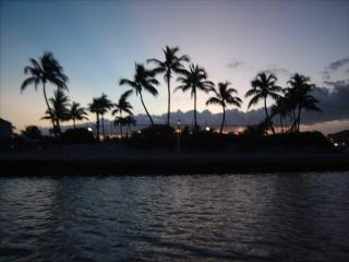 A tropical paradise in the florida keys - Cudjoe Key vacation rentals