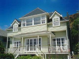 Killara Homestay B&B - Paekakariki vacation rentals