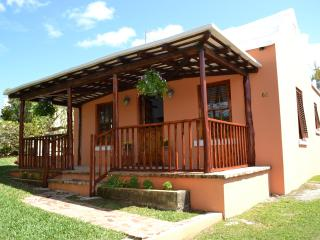 Your Own Beautiful Bermuda Cottage - Bermuda vacation rentals