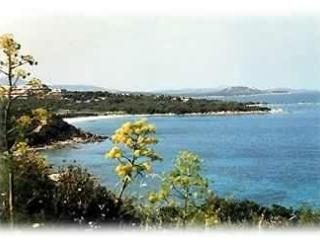 Costa Smeralda Portisco 17km from Olbia in.tl apt - San Pantaleo vacation rentals