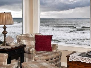 Seamist-Oceanfront Home - Lincoln City vacation rentals
