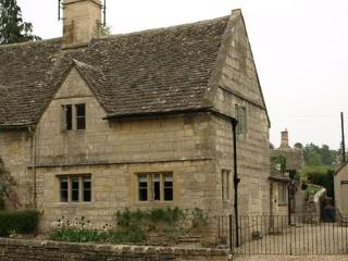 Cosy Cottage in the Heart of the Cotswolds - Cirencester vacation rentals