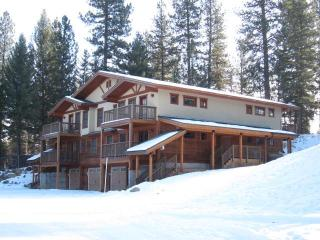 Downtown location, walk to everything! - Southwestern Idaho vacation rentals