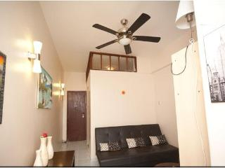 Nice Apartment At Copacabana Beach - Rio de Janeiro vacation rentals