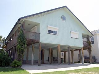 Dubois House - Port O Connor vacation rentals