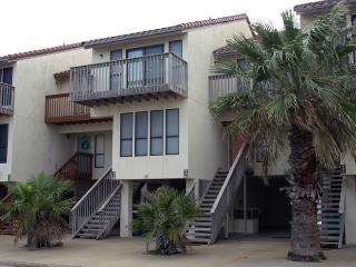 Pirate's Cove #19 - Port Lavaca vacation rentals