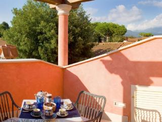 Villa 53093 - Forte Dei Marmi vacation rentals